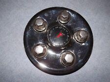 """2001 - 2005 Pontiac Grand Am Center Cap Hub chrome plastic 16"""" rim J1 6.75"""""""