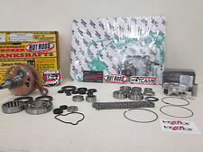 HONDA TRX 450R WRENCH RABBIT ENGINE REBUILD KIT 2004-2005