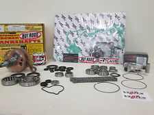 SUZUKI LTZ 400 WRENCH RABBIT ENGINE REBUILD KIT 2009