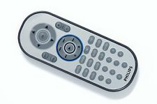 PHILIPS rc1463801/01 ORIGINALE DVD Player Telecomando/TELECOMANDO 1532l