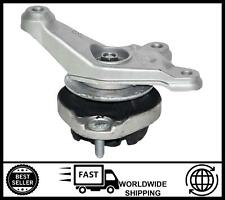 Transmission Gearbox Mount Mounting FOR Audi A4 B6 B7
