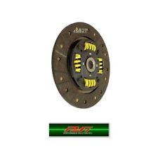 ACT HDSS PERFORMANCE STREET CLUTCH DISC 300ZX 3.0L 350Z 370Z G35 G37 3.5L 3.7L