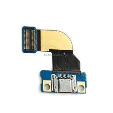 FLAT DOCK USB CONNETTORE DATI RICARICA MICROFONO SAMSUNG GALAXY TAB 3 T310