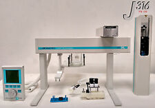 8387 Pal System Ctc Htc Pal Htco Leap Autosampler Pal Stack Cooler Dw