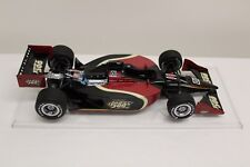 Indy Racing 500 1:18 2001 G-Force Event Car Action Indianapolis Limited Edition