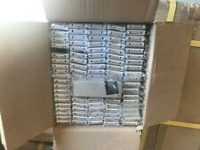 Bulk Wholesale Lot 100pcs Universal Desktop Cell Phone or Tablet Holder Stand