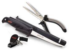 Rapala Sportsman Combo Pack, Angler Werkzeugset 3tlg., RTC6P136C