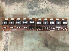 Sony KDL-40V2500 Backlight Inverter Board PCB2831 PCB2832 LJ97-01380A A06-127559