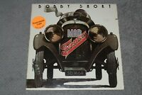 Bobby Short~The Mad Twenties~PROMO~Printed Inner~1974 Ragtime Jazz~FAST SHIPPING