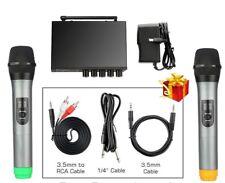 price of 1 X Microphone Input Travelbon.us