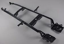 Pocher 1:8 K 74 Rahmen Metall Mercedes 500K AK Cabriolet 74063 i9