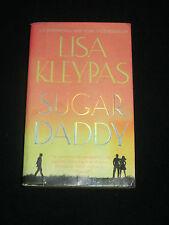 wm* LISA KLEYPAS ~ SUGAR DADDY