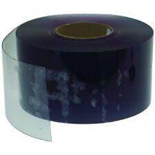 TENDA IN PVC TRASPARENTE 3028001