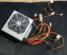 FSP GROUP FSP400-62PFG POWER SUPPLY (R1S-1.1B1)