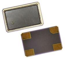 1 x MtronPTI 16MHz Crystal Unit ±30ppm 5x3.2mm SMD 4-Pin 5 x 3.2 x 0.8mm