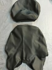 2016 BMW R1200rs Factory Motorcycle Seat Cover Oem