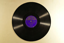 ernest tubb 78 should i come back home to you   6112  vg+
