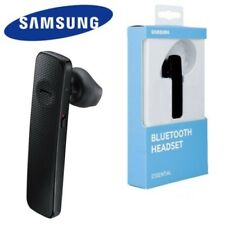 AURICOLARI BLUETOOTH 3.0 SAMSUNG ORIGINALI SMARTPHONE TABLET EO-MG920