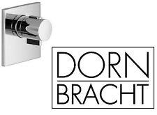 Dornbracht 36416985-00 Xtool Thermostatic Shower Trim POLISHED CHROME