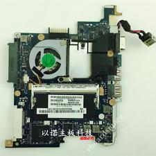 Acer Aspire One D260 motherboard,main board,NAV50 L02,LA-5651P Grade A