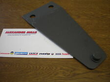 Grass Mower PZ Drum Mower Blade Holder Bracket CM135 CM165 Grass Mower Greenland