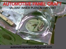 Valiant VF VG VE VIP  Inner Plenum Air Vent Right Side