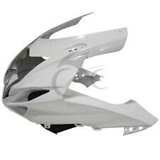 Nariz de carenado frontal superior para SUZUKI GSXR600 GSX-R750 11-19 K11-750