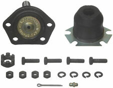 Suspension Ball Joint  AutoDrive  K6122(Qty 2)