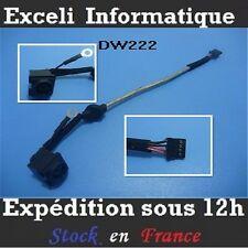 Sony vaio pcg-81112m pcg-81114l power supply mains plug DC JACK + postman