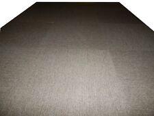 "60 PCS CARPET TILE 240 S/F Commercial Grade 100 % Nylon 24"" X 24"""