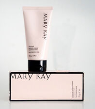 Mary Kay Advanced Moisture Renewal Treatment Cream 70g MHD 2020/21