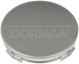 NEW Wheel Rim Cap Dorman 909-120