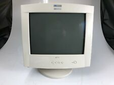 ⭐ 17 Inch HP D8900A CRT Monitor
