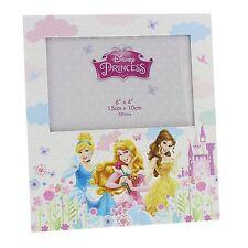 "Disney Princess Photo Frame  Gift - Aurora 6x4""  NEW"