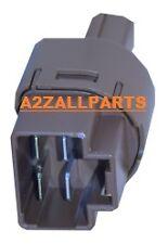 Para Nissan Qashqai 1.5TD 2.0TD 07 08 09 10 11 12 13 Luz de Parada del Freno Interruptor 4PIN