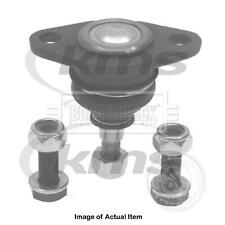 New Genuine BORG & BECK Suspension Ball Joint BBJ5034 Top Quality 2yrs No Quibbl