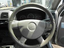 2003 Holden Rodeo Horn Pad S/N# V6962 BJ3149