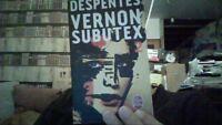 Vernon Subutex, Tome 2 de Despentes, Virginie | Livre | d'occasion