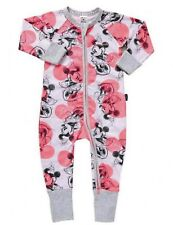 BONDS zippy Disney Wondersuit Size 1 Minnie Sweetie Pink  *BNWT*. Combined Post