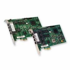 Dialogic DNI1210TEPE2HMP Quad T1/E1 HMP Interface Board