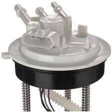 Fuel Pump Module Assembly fits 1998-2000 GMC Savana 3500 Savana 1500,Savana 2500