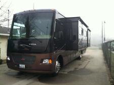 New Listing2013 Winnebago Vista class a gas rv motorhome 38ft