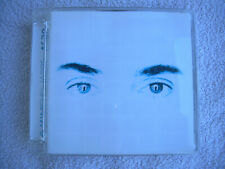 JEAN MICHEL JARRE / COFFRET CD + DVD AERO / COMME NEUF
