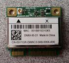 Dell Inspiron M5030 Wireless WiFi Card 2P1GR DNXA-95-D1 GENUINE