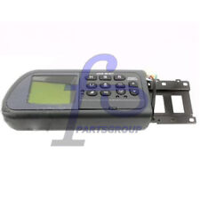 Gauge YN59S00002F4 For Kobelco Excavator Monitor SK100-5 SK200-5