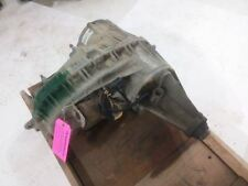 2004 2005 Ford F-150 TRANSFER CASE New Style Electronic Shift F150