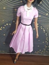 Barbie Signature Outfit Silkstone  NO DOLL