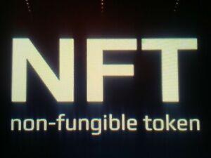 Domain name. SUPERVERSE NFT.COM