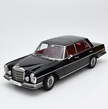 AUTOart Rarität Mercedes Benz 300 SEL 6.3 Bj.1968 extrem selten !!, 1:18, X005