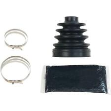 All Balls - 19-5004 - CV Boot Kit`